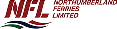 NFL - Northumberland Ferries Limited